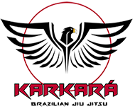 KARKARA BJJ Logo